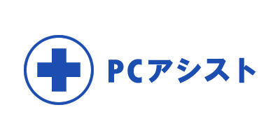 http://www.pc2.jp/pc/